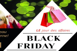 Black friday saverne bandeaux FB